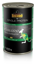 Kangaroos - Used for food 005