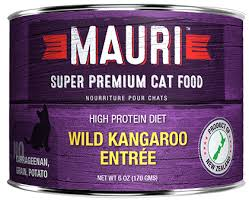 Kangaroos - Used for food 008