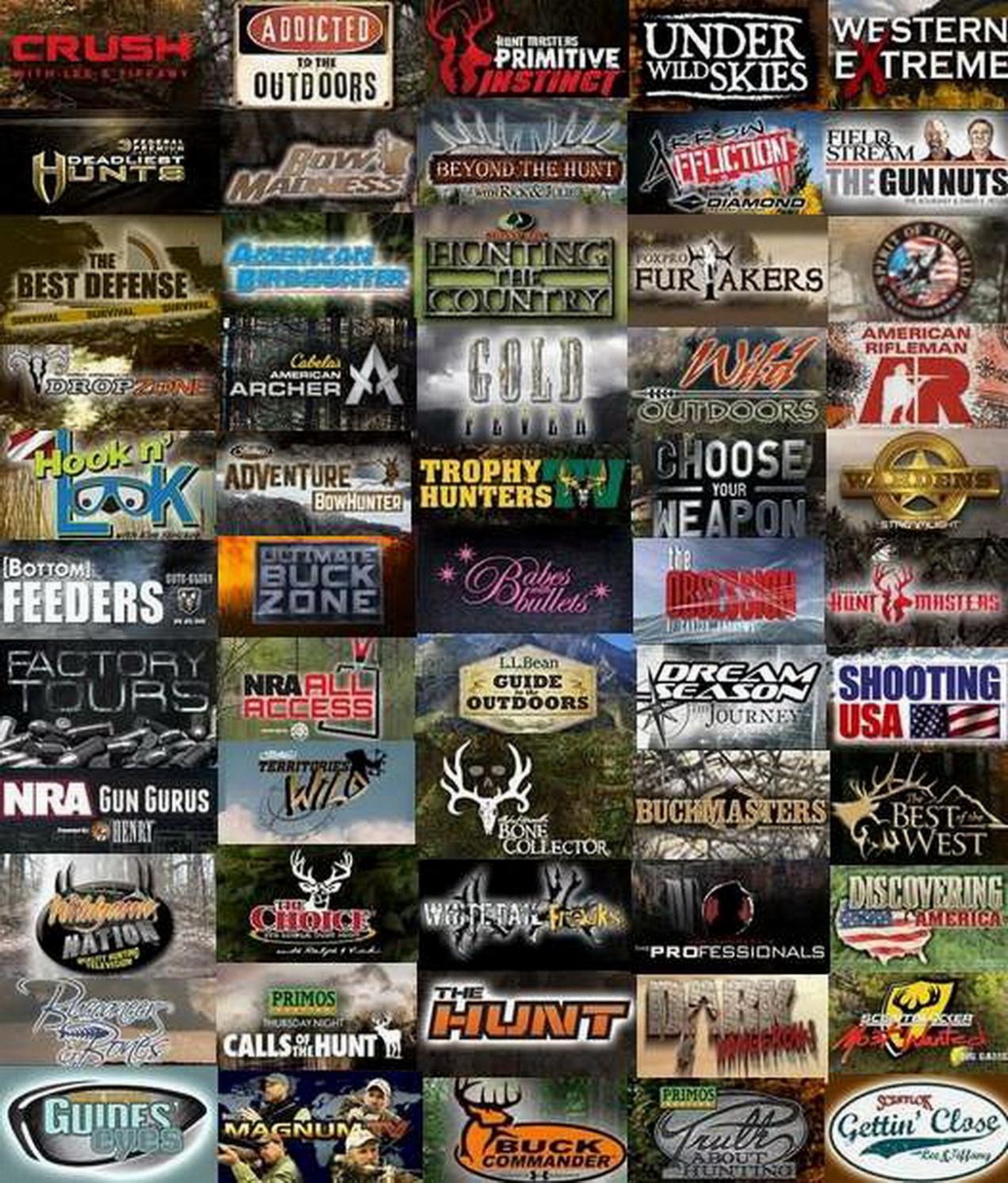 Trophy hunters - Comp TV programs.jpg